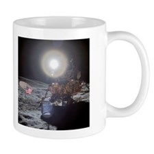RightPix Moon DF Mug