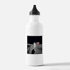 RightPix Moon D2 Water Bottle