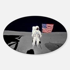 RightPix Moon D2 Decal