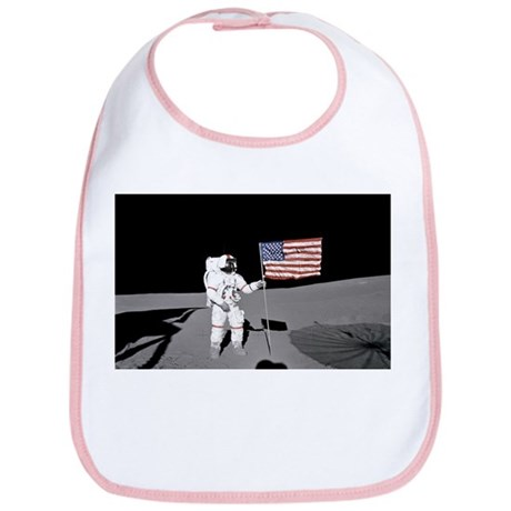 RightPix Moon D1 Bib