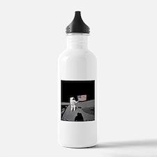 RightPix Moon D1 Water Bottle