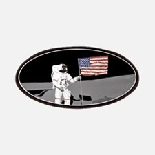 RightPix Moon D1 Patches
