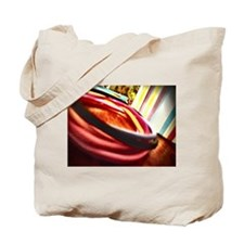 the day befor Tote Bag