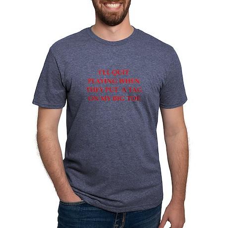 Georgia Minimalist Women's Light T-Shirt