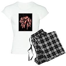 Fireworks Pajamas