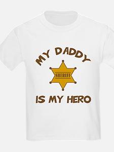 shero T-Shirt