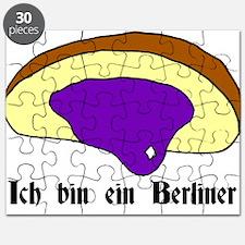 Berliner Puzzle