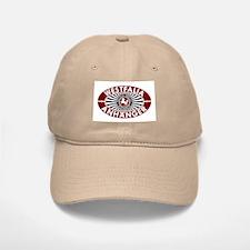 Westfalia Baseball Baseball Cap