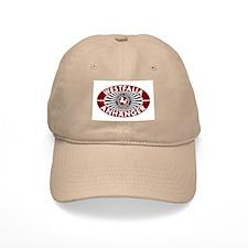 Westfalia Baseball Cap