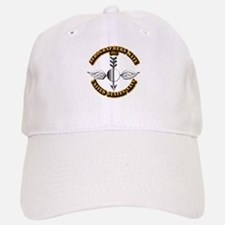 Navy - Rate - AG Baseball Baseball Cap