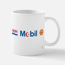 Parody Logos Mug