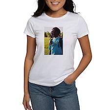 Lil E Exclusive Fan Shirt. [SPG] Tee