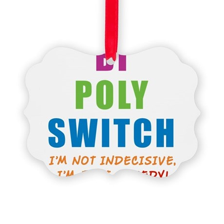 BI-POLY-SWITCH_NEW.png Picture Ornament