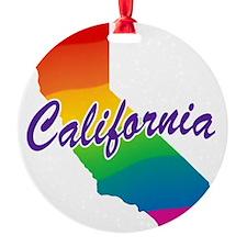rb_california.png Ornament