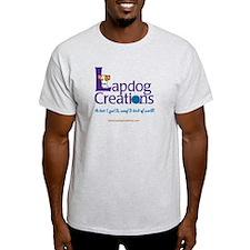 Lapdog Creations T-Shirt
