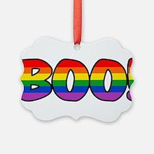 boo-rainbow.png Ornament