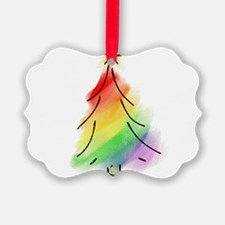 rainbowtree copy.png Ornament