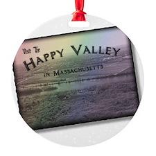 happyvalleyc.jpg Ornament