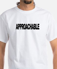 Approachable Shirt