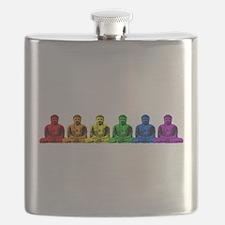 tr_buddhas-rainbow.png Flask