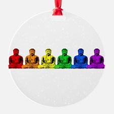 tr_buddhas-rainbow.png Ornament