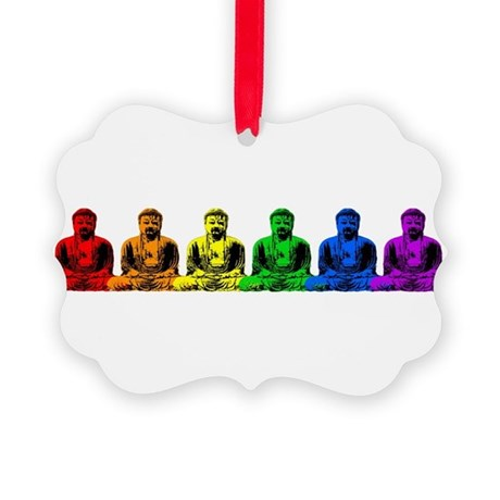 tr_buddhas-rainbow.png Picture Ornament