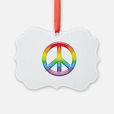 rainbow_peace.jpg Ornament