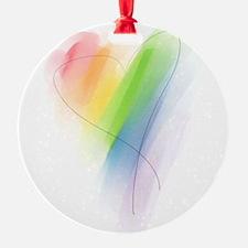 watercolor-rainbow-heart_tr.png Ornament