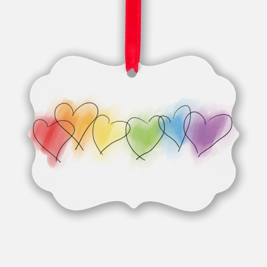hearts-watercolor-row_tr.png Ornament