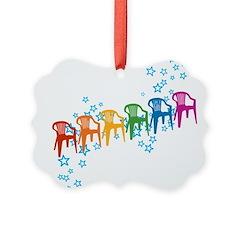 plasticchairrow_rw.png Ornament