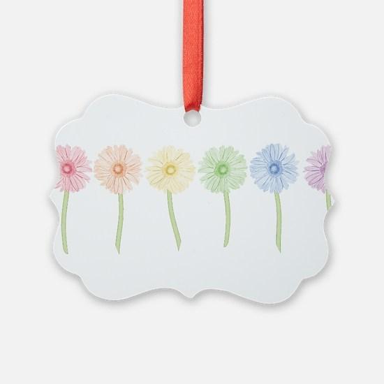 rainbow-gerbera-row_tr.png Ornament