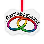 marriage-equality_tr.png Picture Ornament
