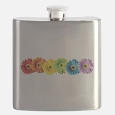 pop-daisy-rainbow.png Flask