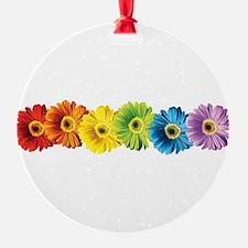 pop-daisy-rainbow.png Ornament