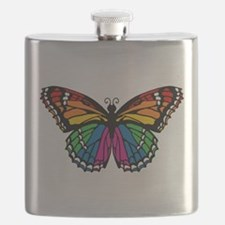 butterfly-rainbow2.png Flask