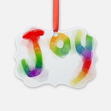 rainbowjoy.png Ornament