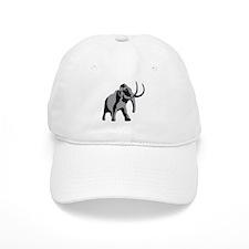 mammoth Baseball Cap