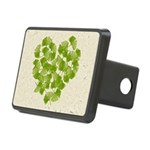 ginkgo-heart_tr.png Rectangular Hitch Cover
