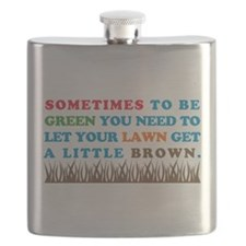 GREEN-BROWN-LAWN.png Flask