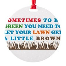 GREEN-BROWN-LAWN.png Ornament