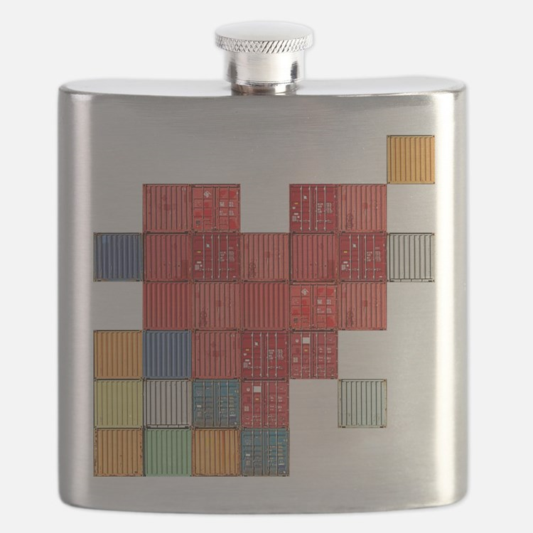 shipping-heart_tr.png Flask
