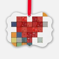 shipping-heart_tr.png Ornament