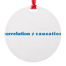 correlation-causation.png Ornament