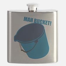 mah-bucket.png Flask