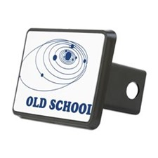 SOLAR-SYSTEM-OLD-SCHOOL.png Hitch Cover