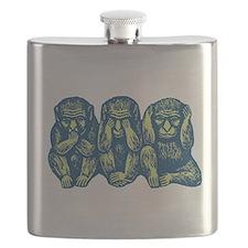 3monkeys.png Flask