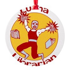 lucha-librarian_tr2.png Ornament