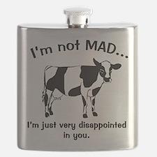 madcow.gif Flask