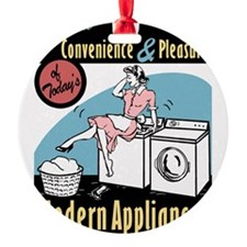 washer-drier2.gif Ornament