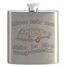 wayback.gif Flask